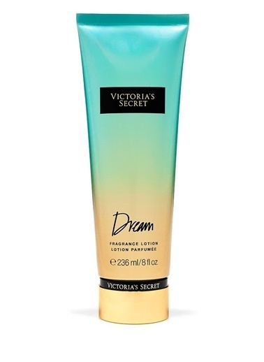 Dream 236 Ml-Victoria's Secret